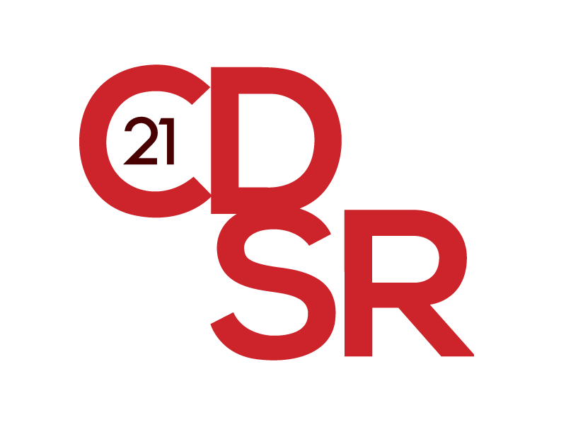 8TH INTERNATIONAL CONFERENCE ON CONTROL  DYNAMIC SYSTEMS, AND ROBOTICS (CDSR'21)