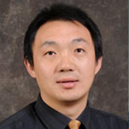 Dr. Yang Shi