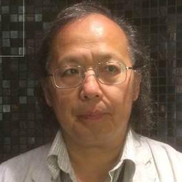 Dr. W.J. (Chris) Zhang