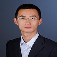 Dr. Huazhen Fang